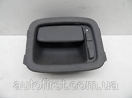 Autotechteile Ручка задней двери внутр. MB Vito(639)-7631