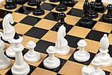 Шахматы настольные, фото 3