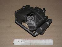Суппорт торм. передн. ГАЗ 3302,2217 правый без колодок (RIDER)