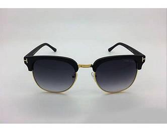 Солнцезащитные очки Tom Ford (52) SR-720