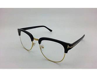 Солнцезащитные очки Tom Ford (52) SR-721