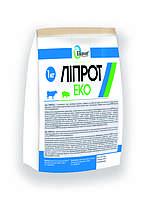 Липрот ЭКО 1 кг  (Ліпрот Еко)