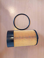 Фильтр топливный (вставка) 2.3-3.0 Е4 VCFF101