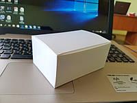 Упаковка бумажная Фудбокс Миди в наличии белые