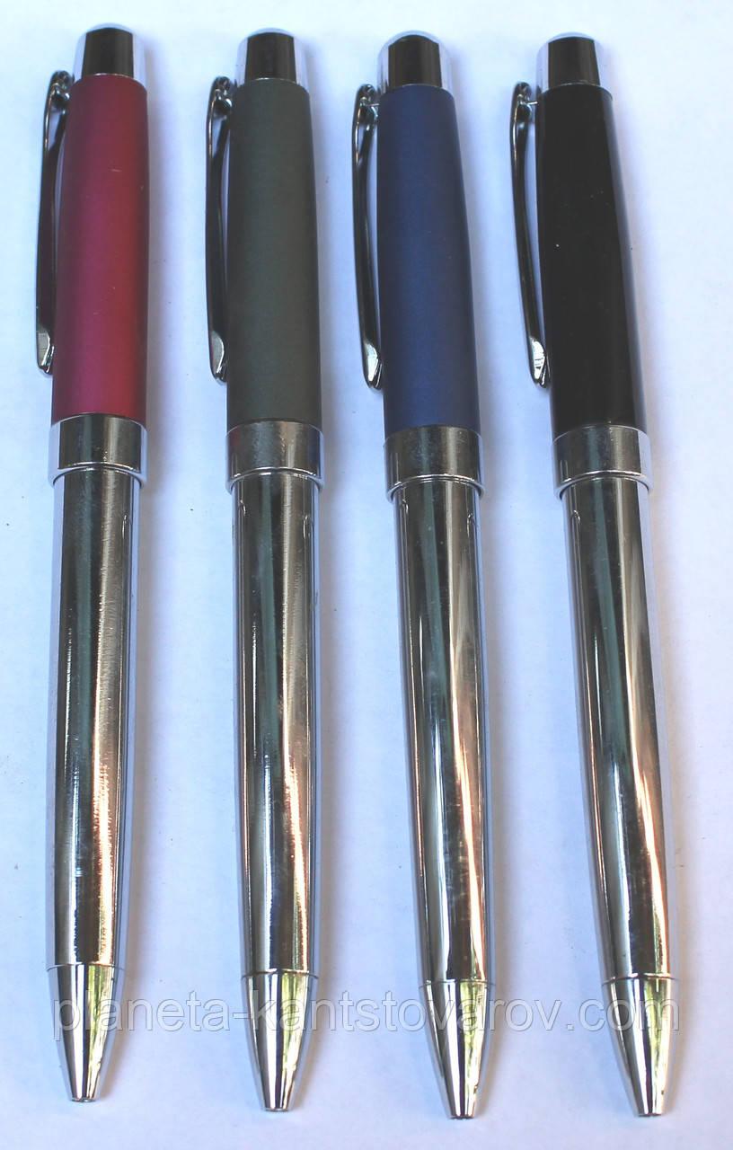 Ручка подарочная Baixin ВР-Р61