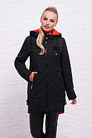 Куртка 17-085, фото 1