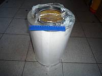 Элемент фильт. возд. КАМАЗ, МАЗ с п/ф (Цитрон)