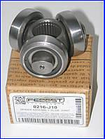 Тришип 44.5mm/33fr Renault Duster Febest Германия 0216-J10