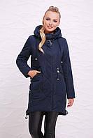 Куртка 17-135, фото 1