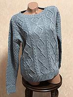 Женский свитер, джемпер Glamorous, S
