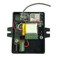 GSM сигнализация AK-1.2