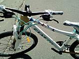 """Женский велосипед Benetti Fiore 26"""", фото 6"""