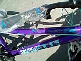 """Женский велосипед Benetti Fiore 26"""", фото 10"""