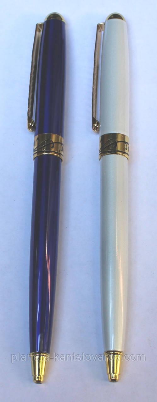 Ручка подарочная Baixin ВР-921
