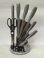 Набор ножей Vissner VS-37821 8 пред., фото 1