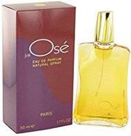 Женская парфюмированная вода J'ai Ose (Guy Laroche) AAT