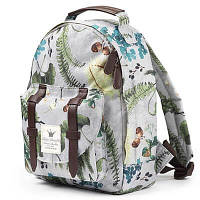 Elodie Details Детский Рюкзак BackPack Mini Forest flora 103858