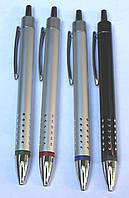 Ручка подарочная Baixin ВР-708