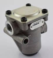 Клапан ограничения давления  4750150630 ман даф рено ивеко мерседес вольво скания daf MAN RVI Volvo scania MB