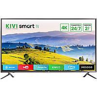 Телевизор Kivi 42FX10S