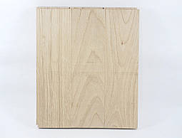 Паркет Штучный из Дуба Селект 70*500*15mm