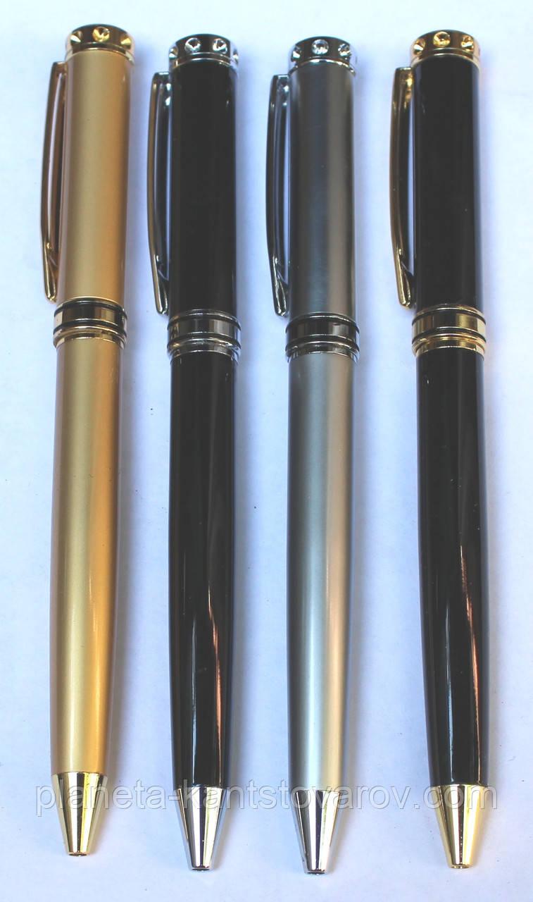 Ручка подарочная Baixin ВР-813