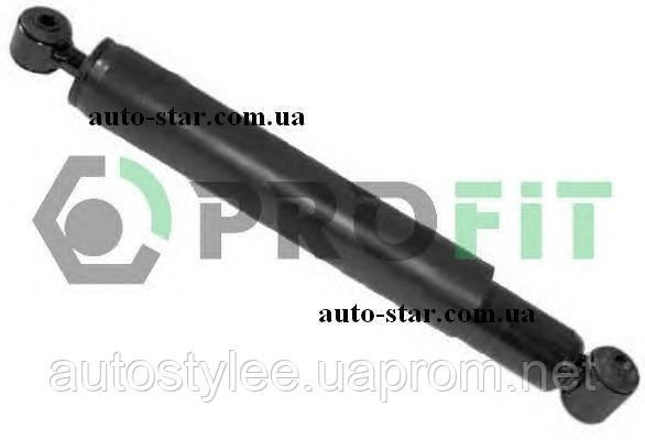 Амортизатор задний масляный на FORD  Sierra (1987-1993г) (пр-во Profit 2001-0042 )