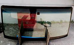 Лобовое стекло с обогревом и датчиком для Mitsubishi (Митсубиси) Pajero (99-)
