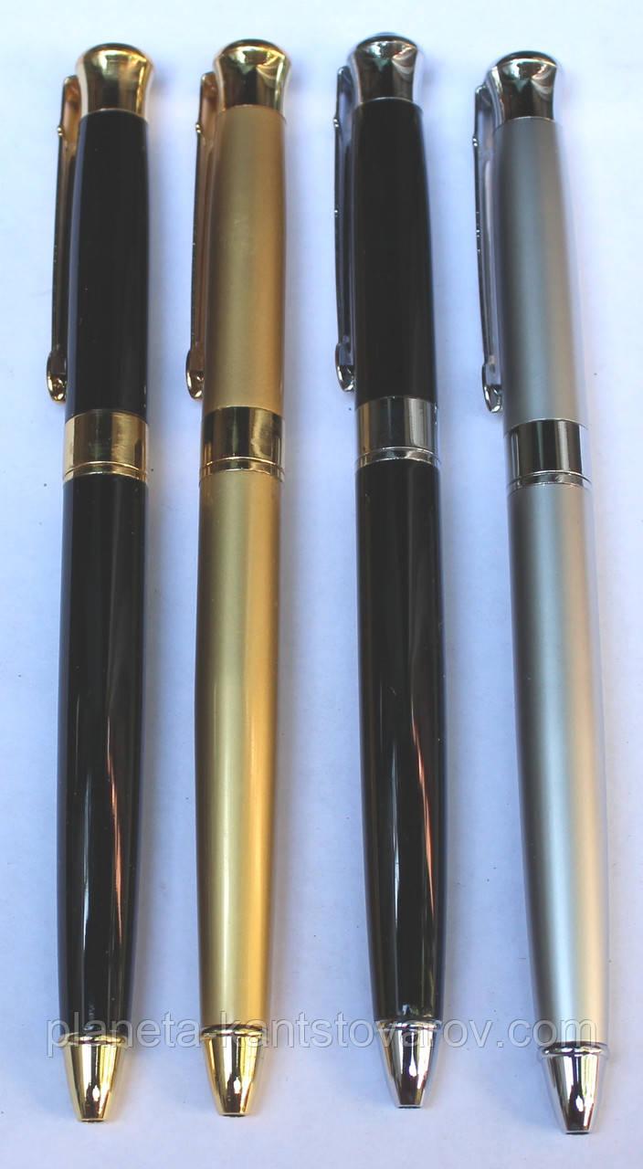 Ручка подарочная Baixin ВР-807