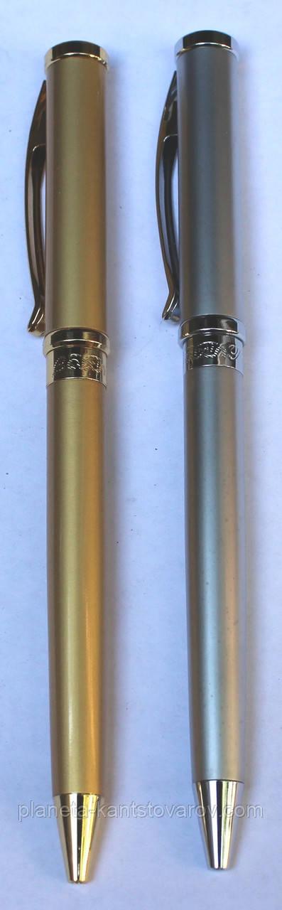 Ручка подарочная Baixin ВР-619