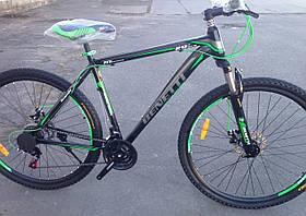 """Велосипед Benetti Grande 29"""" - найнер"""