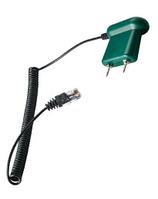Контактный зонд влажности Extech MO290-P