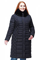 Легкое, теплое пальто на зиму / Легке, тепле пальто на зиму