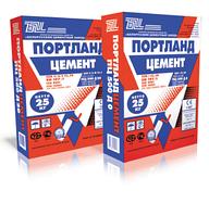 Цемент ПЦ500-Д20 (Белорусский)