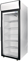 Холодильник фармацевтичний Polair ШХФ-0,5 ДС