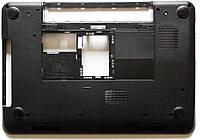 Корпус для ноутбука DELL Inspiron 15R N5110 M5110 Низ