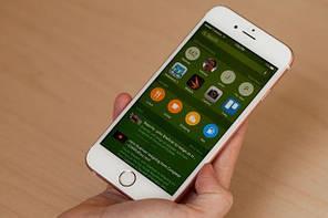 Копия Iphone 6 PLUS 64GB + ПОДАРОК!!!