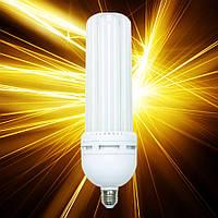 Светодиодная лампа Luxel 094-C 45W E40
