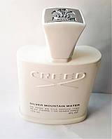 "Парфюмированная вода в тестере CREED ""Silver Mountain Water "" 120 мл"