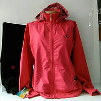 Женский спортивный прогулочный трикотажный костюм Соккер Турция, размеры 46, 48, 50, 52, 54.