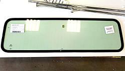 Лобовое стекло для Jeep (Джип) Wrangler (07-)