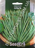 Семена фасоли «Ольга» 20 г