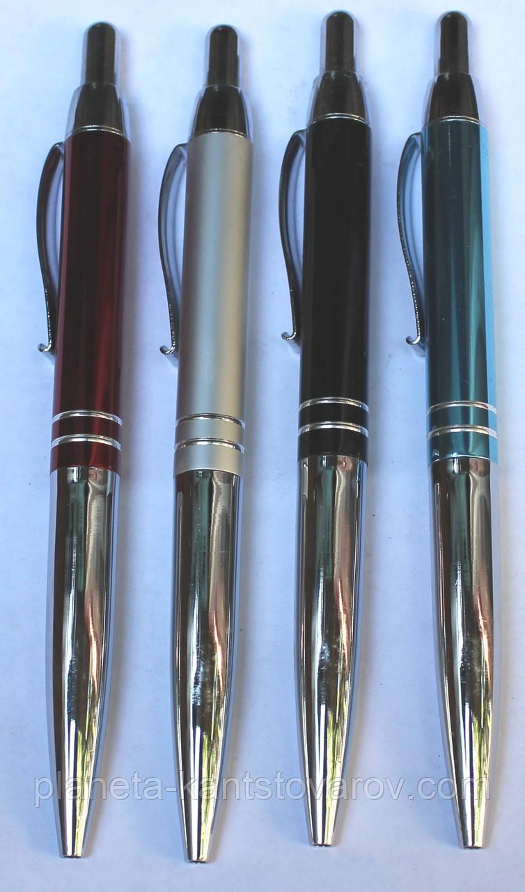 Ручка подарочная Baixin ВР-2006