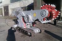 Нестандартное оборудование и механизмы