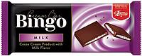 Шоколад Bingo