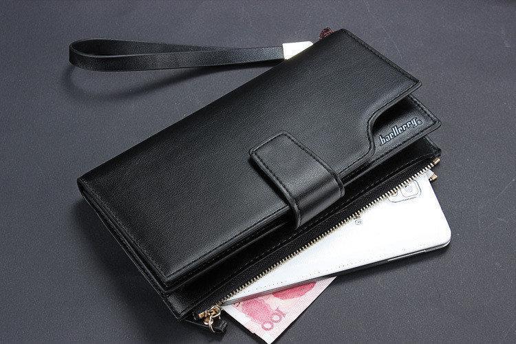 Мужской кошелек. Кожаные портмоне. Бумажник кожаный мужской. Кошелек ... 3320e59ac9c