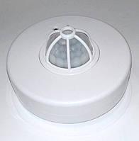 Датчики движения и освещенности для помещений 360° LEMANSO LM604