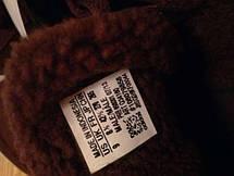 Зимние кроссовки adidas Plimcana Clean Mid Q34160 оригинал сток, фото 3