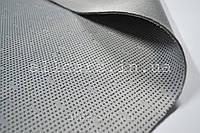 Потолочная ткань для Mercedes Sprinter