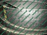 Ремень Z59286 клиновой John Deere з/ч (4855мм) V-BELT z59286, фото 1